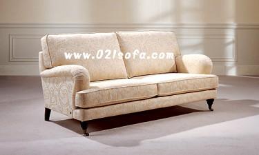 咖啡厅沙发,咖啡厅沙发图片
