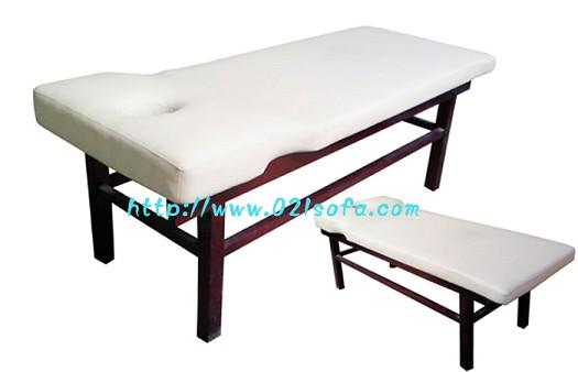 单人布艺沙发床_am047实木按摩床、实木按摩床图片、实木按摩床尺寸-上海沙发厂